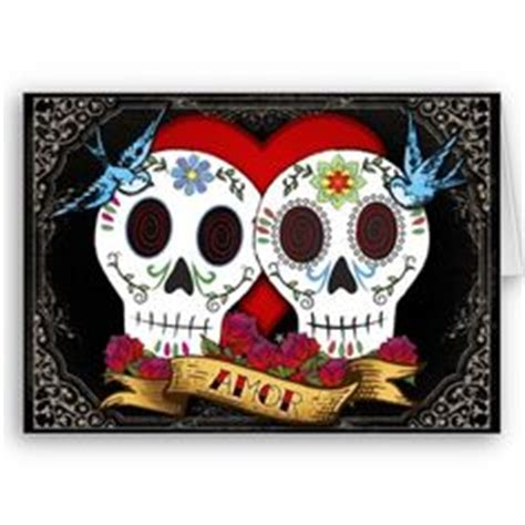 skull valentines 1000 images about valentines skulls uplate on
