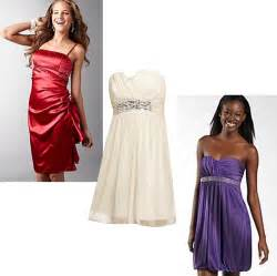 Jcpenney homecoming dresses for juniors jcpenney women s tops view