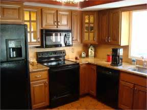 In Stock Kitchen Cabinets Near Me 100 New In Stock Kitchen Cabinets Select Kitchen In