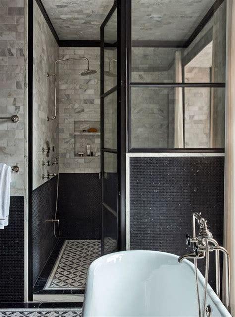 ardmore home design inc best 25 brownstone interiors ideas on pinterest
