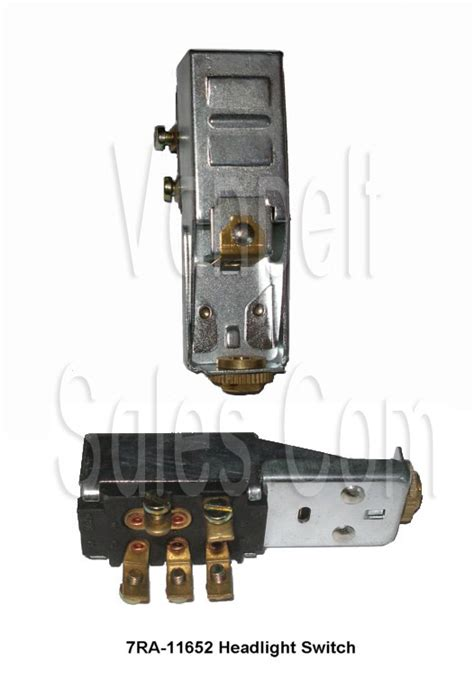 1949 ford headlight switch wiring new wiring diagram 2018