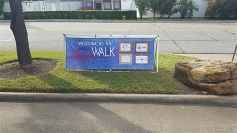 design outdoor banner online graphic design lawton reprographic centers printing