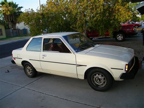 1981 Toyota Corolla For Sale 404 Not Found
