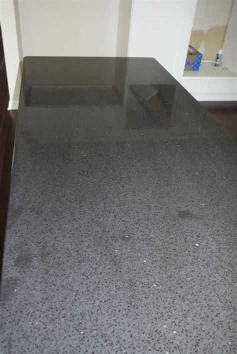 java pattern backslash backsplash ideas for my white kitchen galaxy quartz