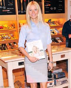 Gwyneth Paltrow Detox Kitchen by Gwyneth Paltrow Backs Diet Delivery Service For