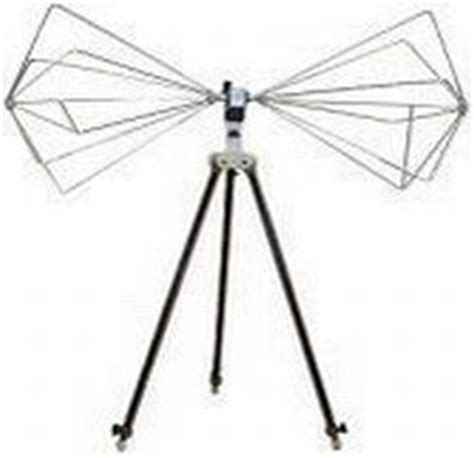 emco antennas biconical