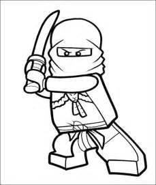 ausmalbilder ninjago 10 ausmalbilder zum ausdrucken