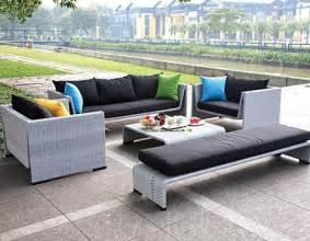 furniture costco patio