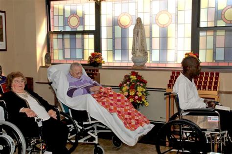 archdiocese of philadelphia sells nursing homes for 145