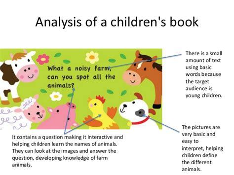 the child a novel books graphic novel children s books research