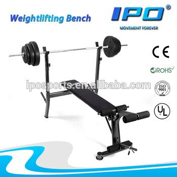 cheap weight lifting bench tmall shopping festival discount profession home gym equipment fitness equipment cheap weight