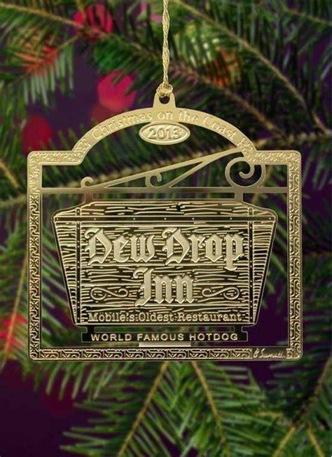 goodwill ornaments goodwill easter seals 2013 ornament features dew drop inn al