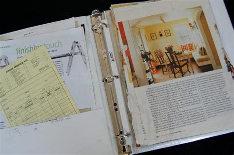 picture book ideas idea book for your home