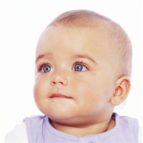 Kopfgneis Damit Wird Ihr Baby Die Schuppen Los