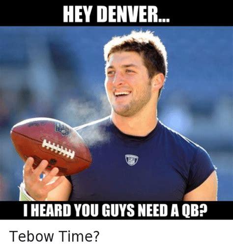 Denver Meme - 25 best memes about denver broncos and football denver