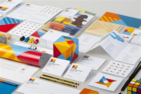 print layout là gì crear imagen corporativa gratis tarjetas de visita