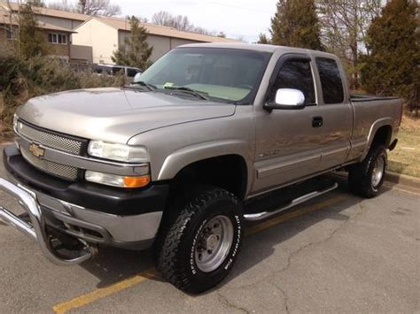 airbag deployment 2002 chevrolet silverado 2500 engine control service manual repair manual 2002 chevrolet silverado 2500 wheel drive service manual 2002