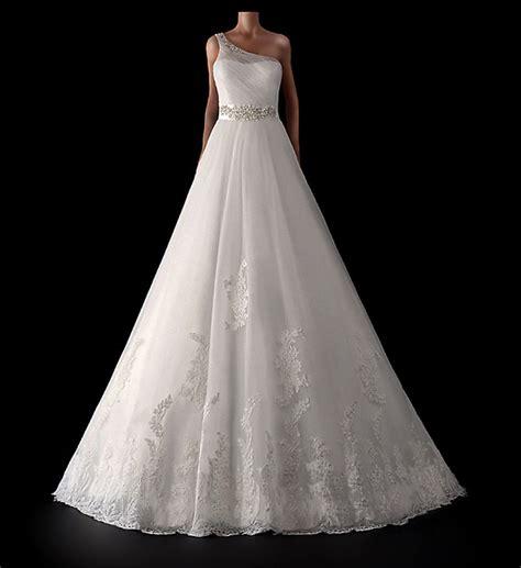 Hochzeitskleid Katalog Bestellen by Brautkleid Hochzeitskleid Berlin In A Linie Design