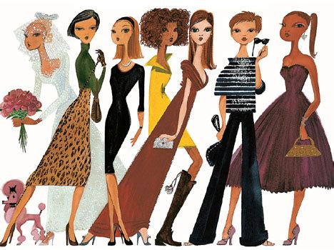10 Fashion Tips To Find Your Style by Be Your Own Fashion Guru How To Find Your Own Sense Of