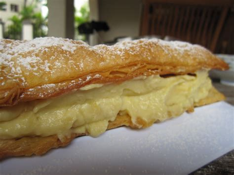 makanan terbuat  olahan durian mulai  sambal