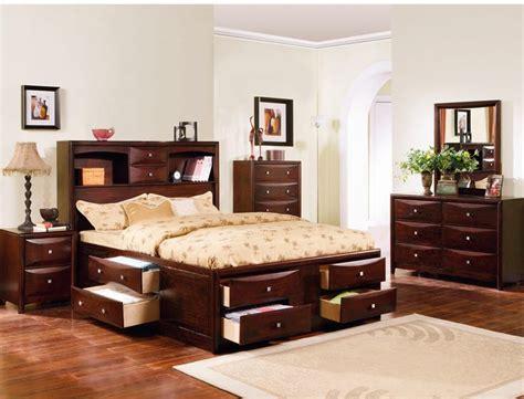 jeromes bedroom sets furniture astounding jeromes bedroom sets jeromes