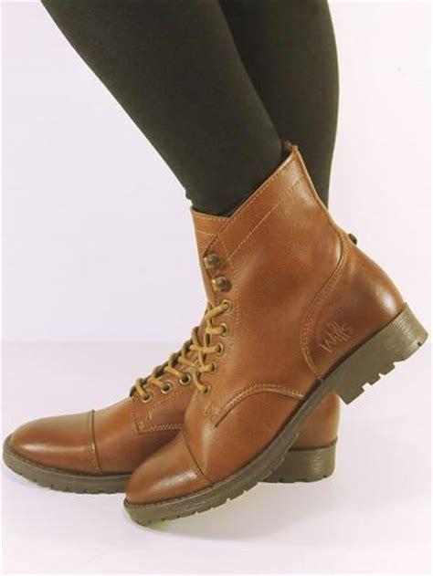 will s vegan shoes s work boot