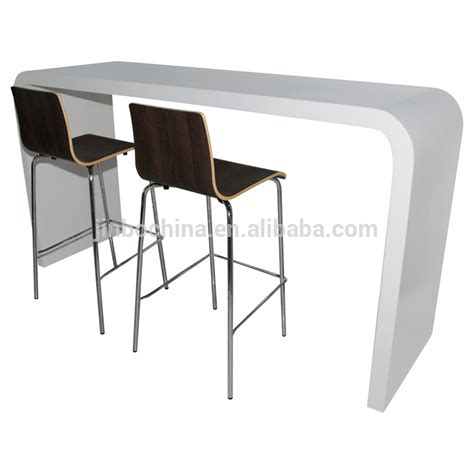 black rectangular pub table white dining table set dining table for 6