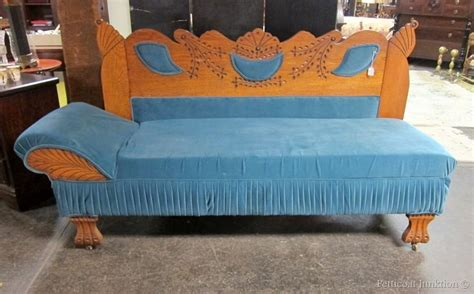 fainting couches for sale 17 best images about antique fainting couches on pinterest
