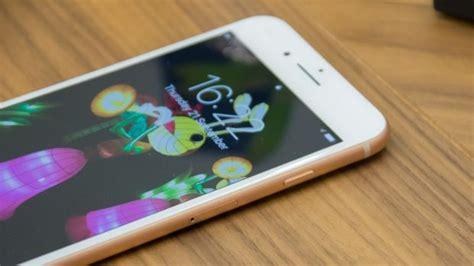 apple iphone 8 plus vs samsung galaxy s8 plus battle of the big screens it pro
