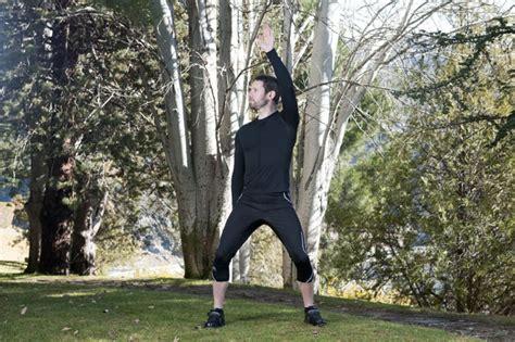 onmouseover imagenes html ejercicio 9 giros de cintura hacia la derecha con brazo