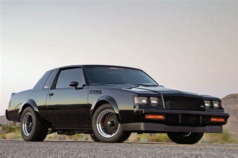 wallpaper removal bowling green ky 1987 buick grand national front quarter car interior design