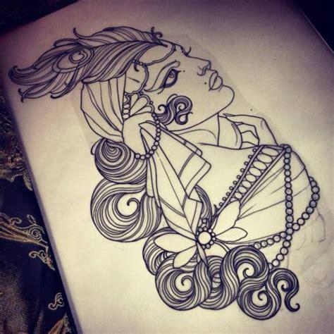 emily rose tattoos emily murray