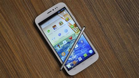doodle and doodle 2 micromax canvas doodle 2 review