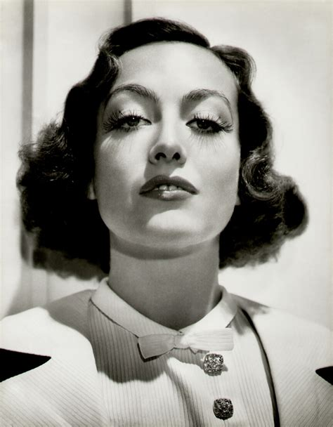 joan crawford joan crawford annex