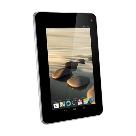 Touchscreen Tab Acer A1 830 Original acer iconia a1 830 wifi 16gb price philippines priceme