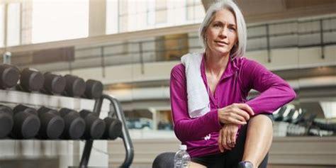 strength training     exercises  women