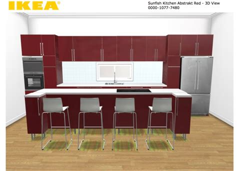 Ikea Kitchen Design Tool Kitchen Design Tool Ikea Kitchen Designer Tool Home Decor Model Collect This Idea Planning