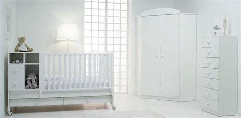 letto pinocchio foppapedretti lettini foppapedretti lettini prima infanzia