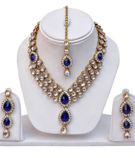 best jewellery shopping cinderella earrings lowest price from snapdeal limited