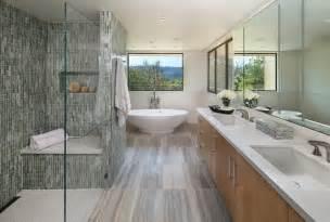 pvc belag für badezimmer chestha dekor boden badezimmer