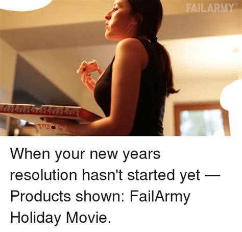 new year reddit army memes of 2017 on sizzle army reddit