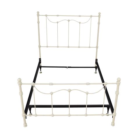 used bed frames for sale second hand bed frames for sale