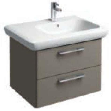 mobile bagno lavandino mobile bagno lavabo pozzi ginori fast 40x60 cm bianco
