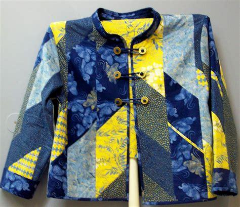 25 unique quilted sweatshirt jacket ideas on