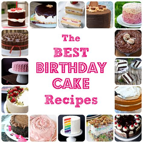 best birthday cake recipe 28 images the best