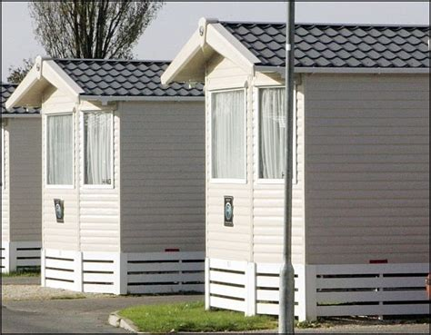 Flamingo Land Log Cabins Prices by Flamingo Land Theme Park And Zoo In