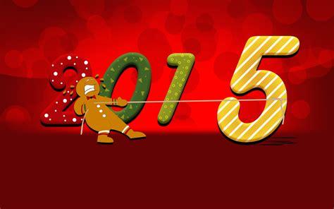 new year hd wallpaper 2015 2015 new year coming soon hd wallpaper stylishhdwallpapers