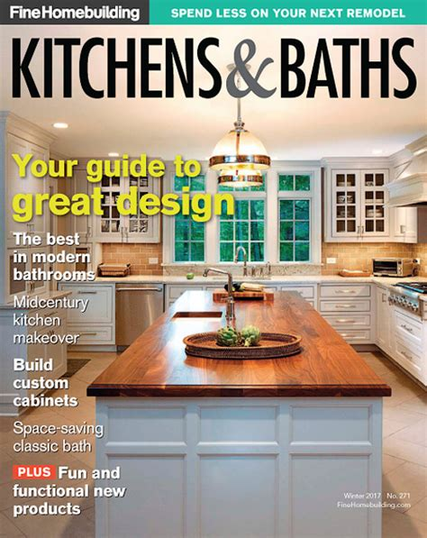 issue 267 houses 2017 fine homebuilding fine homebuilding winter 2017 187 pdf magazines archive