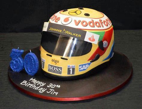 helmet design cake 16 best images about go kart cake on pinterest racing