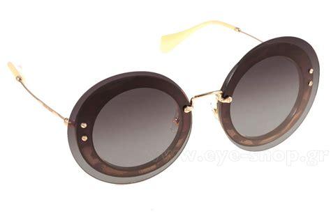 Frame Miu Miu 2017 Od miu miu 10rs u6e5d1 64 sunglasses eyeshop